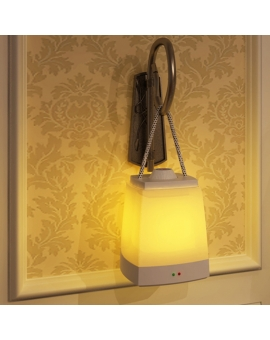 Energy Happy Light Lamp