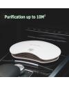 Pure Air Purifier