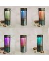 Tube Ionizer