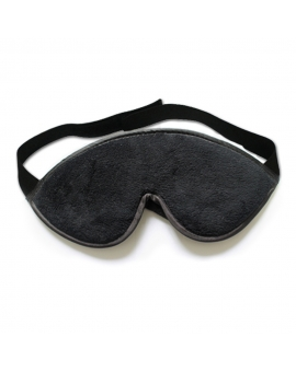Bamboo Comfort Plus Sleep Mask