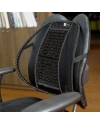 Lumbar Ergonomic Cool Back Support