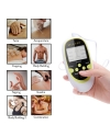 TENS Digital Pulse Massager
