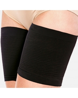 Tourmaline Compression Therapy Sleeves