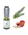 Grapeseed Firming Body Oil