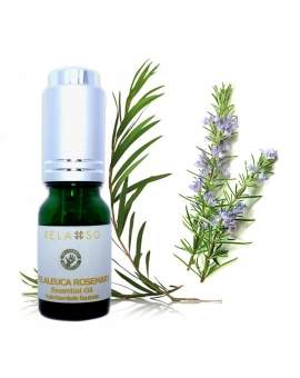 Melaleuca Rosemary Essential Oil