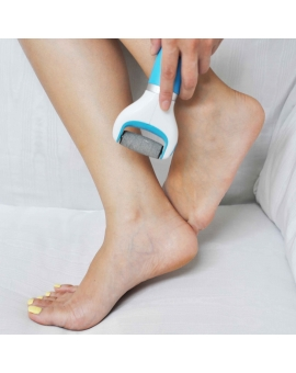 Micro-Pedicure Foot Smoother