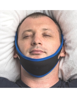 Anti Snoring Chin ZStrap