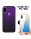 6D Nano Glass iPhone Case