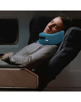 Roll-up Neck Pillow