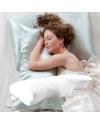CPAP Orthopedic Pillow