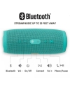 Airplay Wireless Bluetooth Speaker