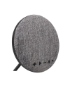 Cycles Sound Bluetooth Speaker
