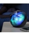 LED Space Wireless Speaker