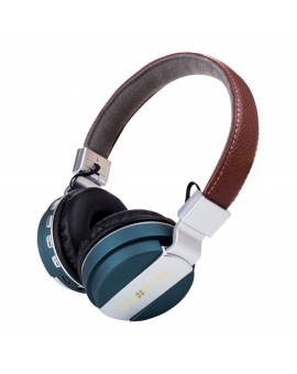 On-Trend Bluetooth Headphone
