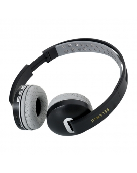 X-Move Bluetooth Headphone
