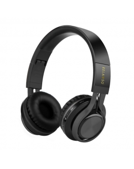 X-Bass Bluetooth Headphone
