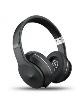 V5 Home Bluetooth Headphone