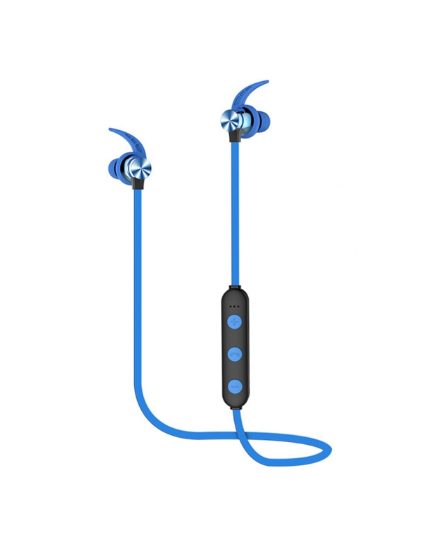 Fitness Bluetooth Earbuds