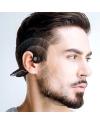 Wireless Bone Conduction Earphone