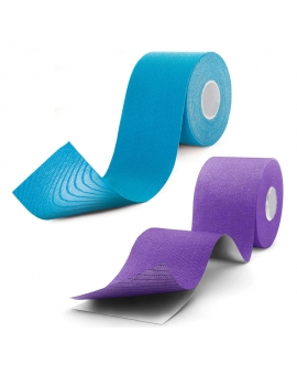 Physio Kinesiology Tape