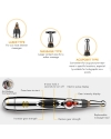 Meridian Energy Acupuncture Pen
