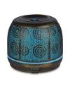 Bronze Art Aroma Diffuser