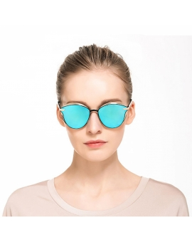Vienna BluTech Glasses
