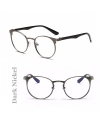 Astoria BluTech Glasses