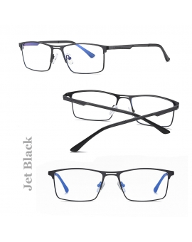 Mott BluTech Glasses