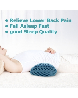 Chiropractic Support Pillow