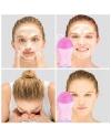 iSonic Pro Facial Brush