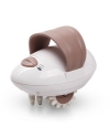 Body kneading Massager