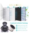 Pure Lite Air Purifier
