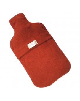 Hotties Bottle Body Healing Warmer