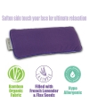 Flaxseed Pain-out Eye Pillow