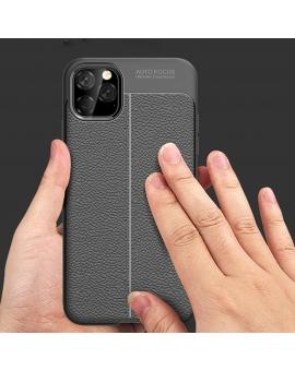 Aluminium Fit iPhone Case