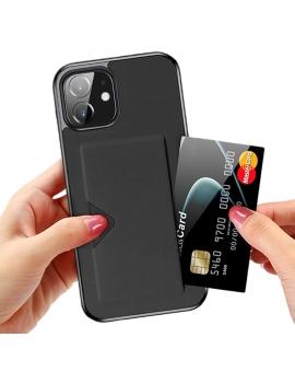 Magic Pelle iPhone Case