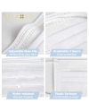 ASTM Level 2 Disposable 3 Ply Face Masks