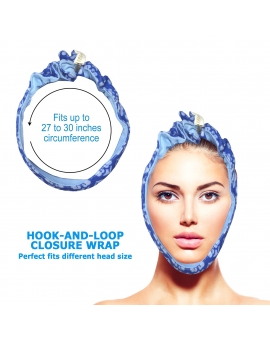 Cold Therapy Gel Wrap