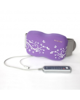 Abdominal Toning Massage Belt