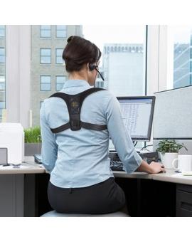 Proper Posture Corrector