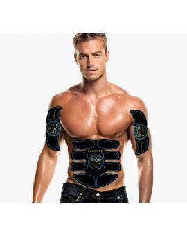 BodyFit Electrode Pad