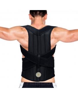 Orthotics Posture Corrector Brace