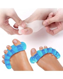 Toe Therapeutic kit