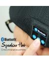 Bluetooth iHat