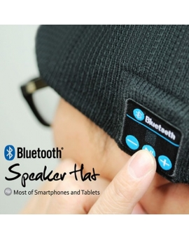 bluetooth-ihat