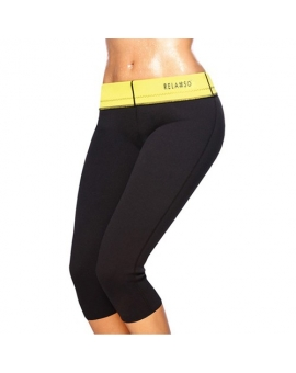 BioTex Anti Cellulite Capris