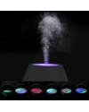 Ultra Cool Air Mist Humidifier
