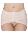 Hip Pelvis Support Belt
