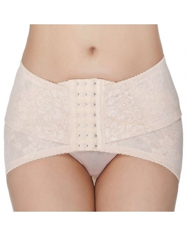 Hip Pelvis Support Belt